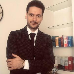 Salvatore Infantino