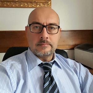 Luca Dalmiani