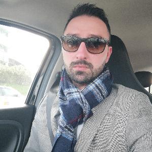 Roberto Di Novi