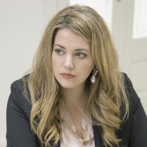 Francesca Saverio Panico