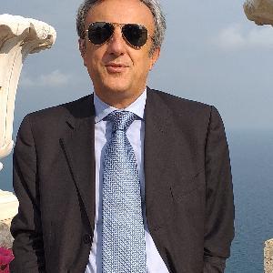 Vincenzo Coccia