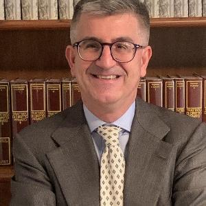 Italo Meoli