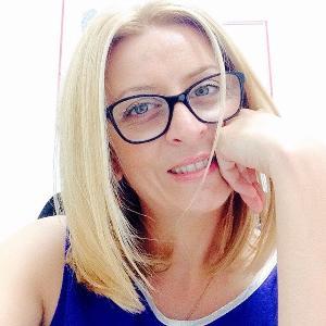 Nicoletta Galeotto