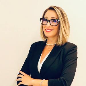 Maria Paola Noccaro