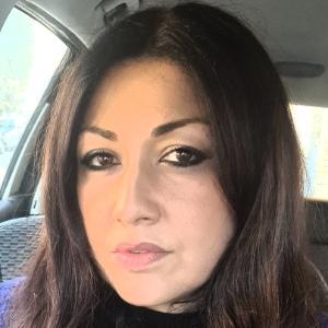 Claudia Marzullo