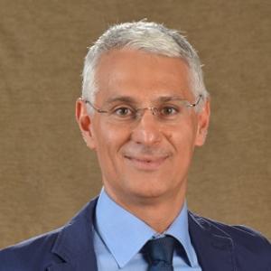 Andrea Galli