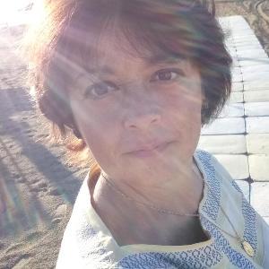 Roberta Pagano