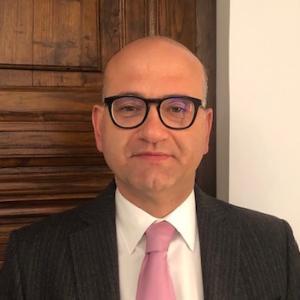 Luca Scipione
