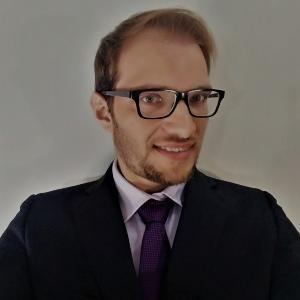 Salvatore Todi