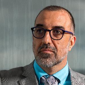 Emiliano Vitelli