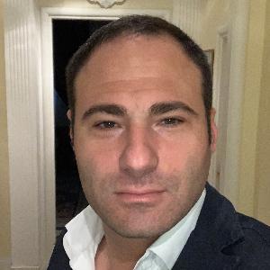 Lorenzo Zaccheo