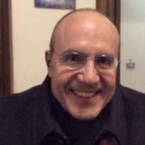 Nino Alessandro Bixio