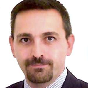 Luca Cenerario