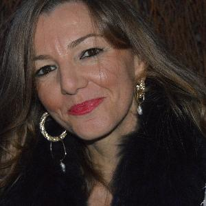 Giovanna Perna