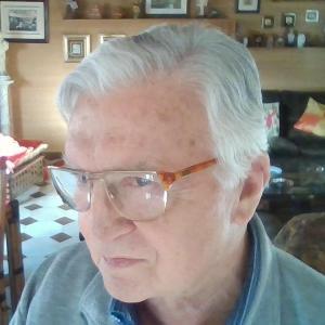 Martino Giacovelli
