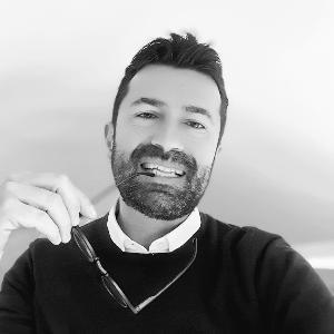Andrea Maggiulli