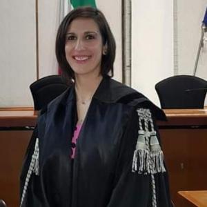 Francesca Manni
