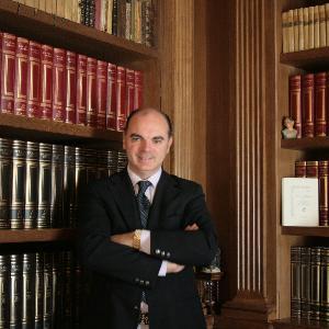 Luigi Micheli