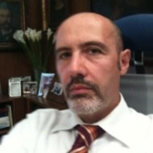 Giuseppe Muttoni