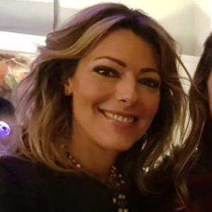 Alessandra Barone Muzj Di Fontecchio