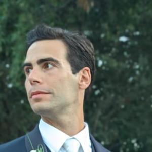 Nicola Forcina