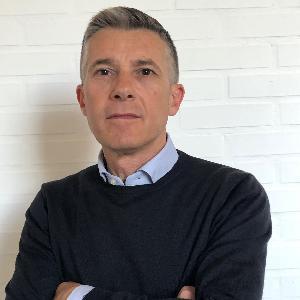 Marco Pellegrini
