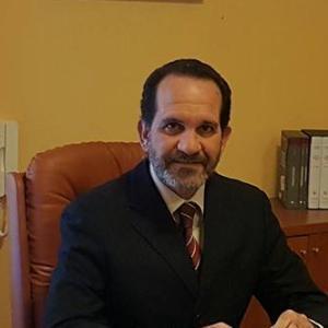 Francesco Agostino
