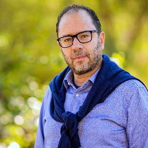 Domenico Sergio Ammendolea