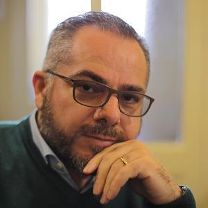Ferdinando Parisi