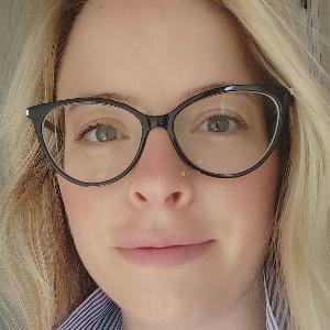 Elisa Bertei