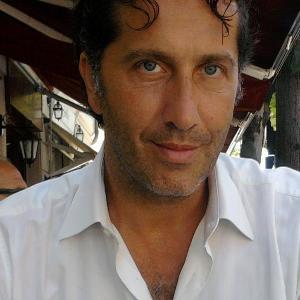 Riccardo Gambi