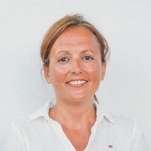 Isabella Passaglia