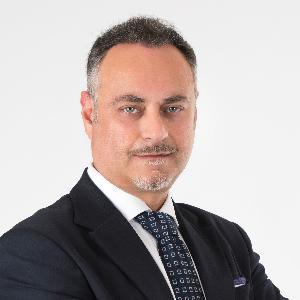 Sergio Zaccariello