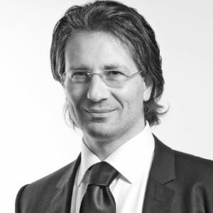 Massimo Cesca