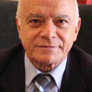 Antonio Flamini