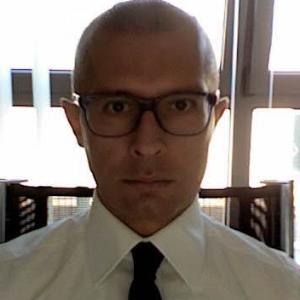 Gerardo Marcantoni