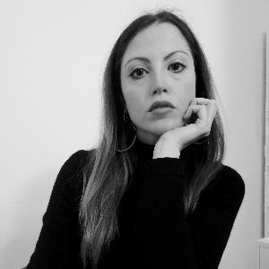 Sara Mazzocconi