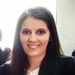 Valentina Di Francesco