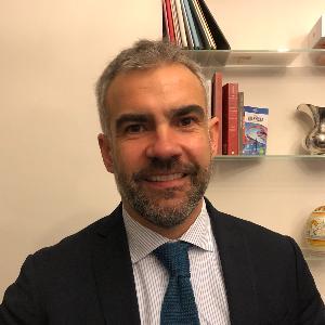 Fabio Sargenti