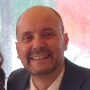 Sergio Sergi