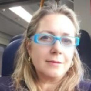 Ilaria Soricetti