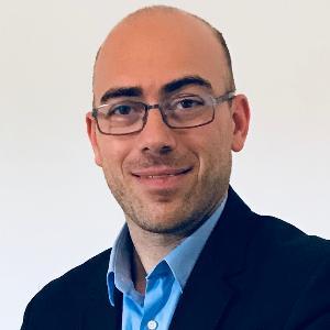 Avvocato Andrea Antonelli a Marmirolo