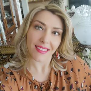 Avvocato Antonella Carillo a Gonzaga