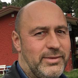 Avvocato Simone Magri a Mantova