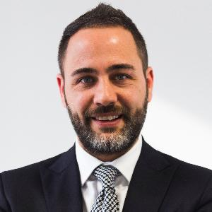 Avvocato Marco Nunzio Manfredi a Mantova