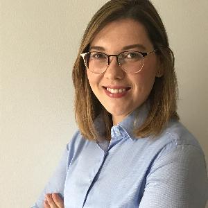 Avvocato Cristina Parmeggiani a Mantova
