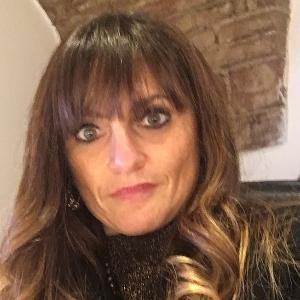 Avvocato Michela Parzani a Chiari
