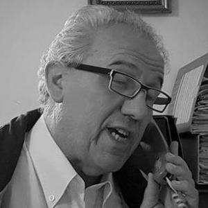 Mario Salvadori