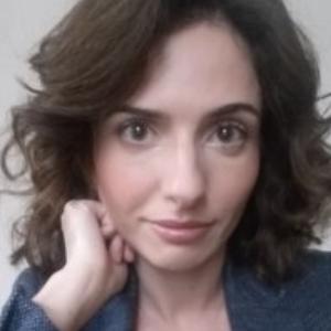 Camilla Alabiso