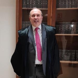 Alessandro Laudicina